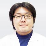 監修歯科医師|黒田英孝