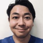 歯科医師|逢坂竜太