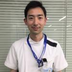 歯科医師|飯田貴俊