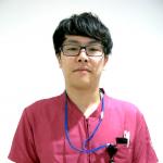 歯科衛生士|横山滉介